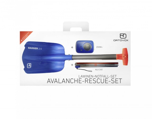 avalanche-resue-kit-zoom-