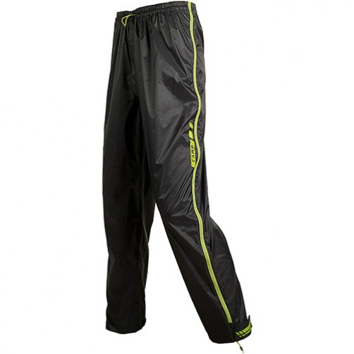 camp full protection pant