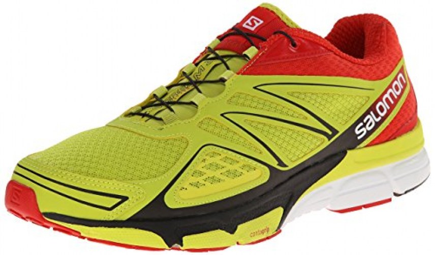 salomon x-scream 2