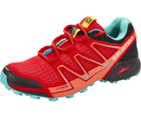 salomon-speedcross-vario-w-poppy-red-black-ceramic