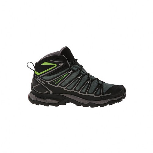 salomon-xultra-mid2-gtx-beetle_green_black56