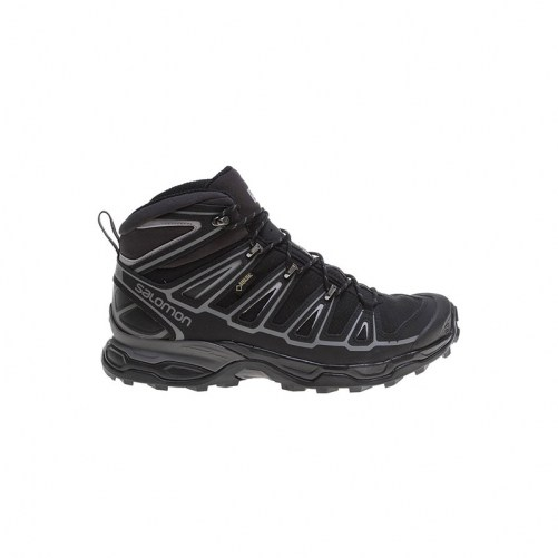salomon-xultra-mid2-gtx-hiking-boot-blkblkaluminum42