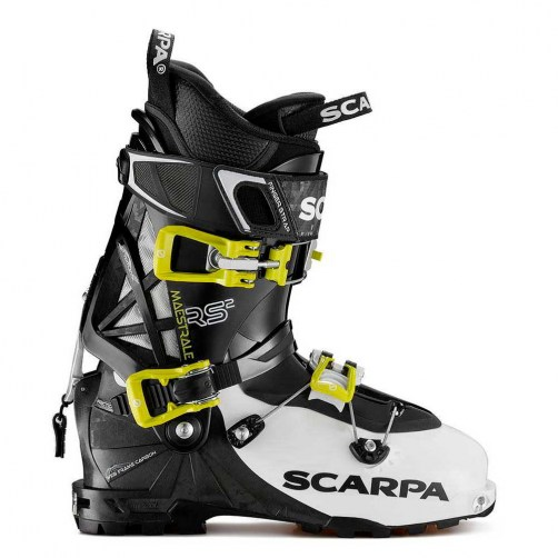 scarpa-maestrale-rs-2