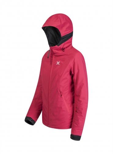 Montura Ski Evolution Jacket Woman col. 04