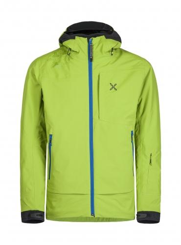 Montura Ski Evolution Jacket col. 4026