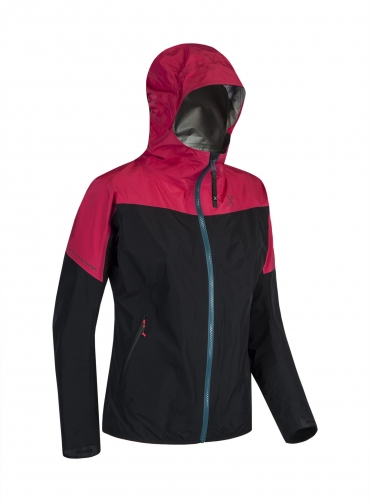 Montura Pac Mind Jacket Woman col. 9004