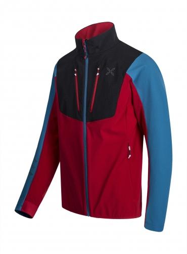 Montura Air Pro Tech Jacket col. 1083