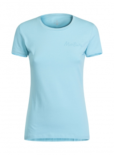 Montura Illusion T-shirt Woman col. 29