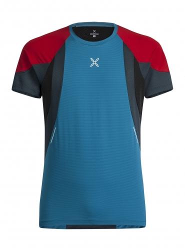 Montura Spirit 2 T-shirt col. 8310