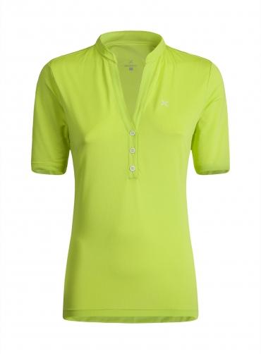 Montura Smart Play T-shirt woman col. 47