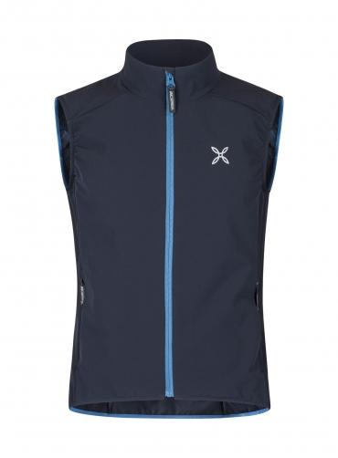 Montura Run Flash Vest col. 8183