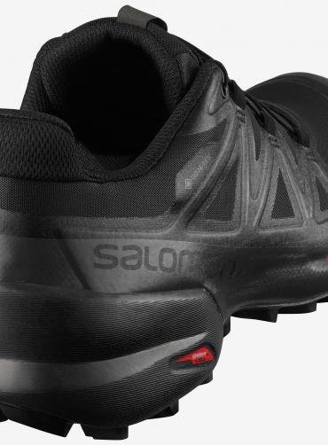 Salomon Speedcross 5 GTX Black