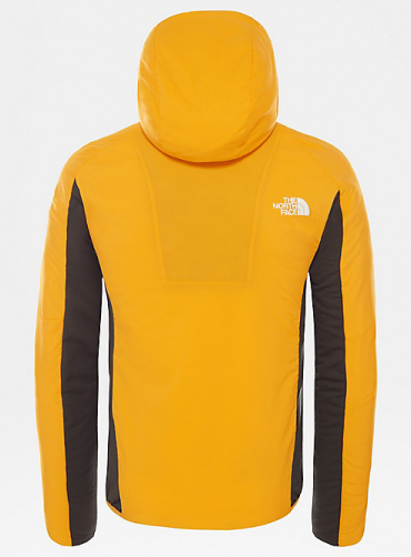 The North Face Giacca Ventrix